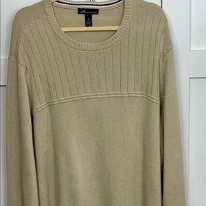 John Ashford sweater